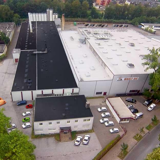 Gelsenkirchen (Produktion)